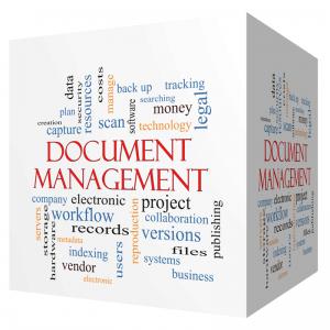 Doc-manage-cube_180263669-300x300